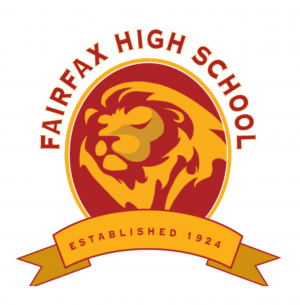 Fairfax-High-School-1-1.png