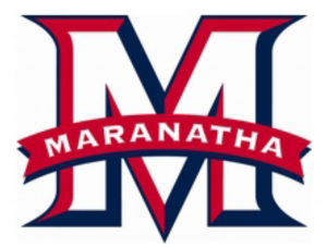Maranatha-High-School-1.png