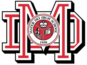 Mater-Dei-1.png